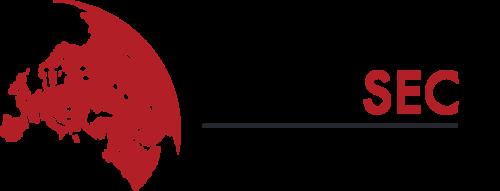 Biuro prasowe CYBERSEC Forum logo
