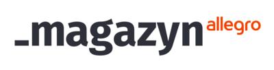 _magazyn.allegro logo