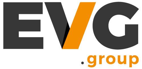 Biuro Prasowe EVG Group logo