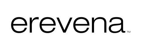 Erevena News logo