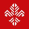 Polska 2023 World Scout Jamboree Bid logo