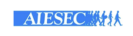 AIESEC Polska logo