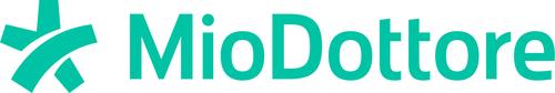 Ufficio Stampa logo