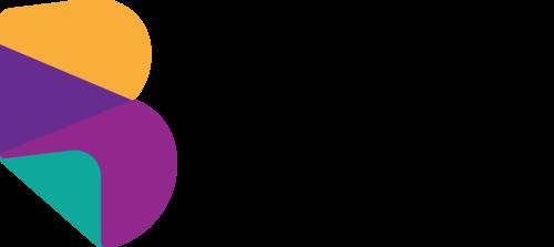 Biuro prasowe BeamUp logo