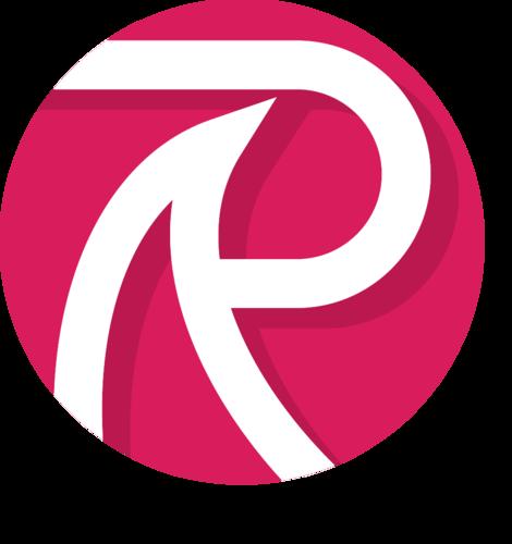 RinoApps logo