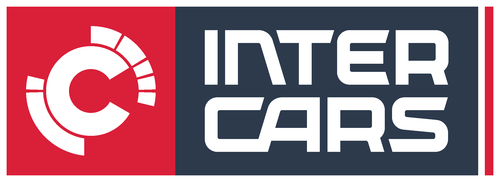 Inter Cars SA logo