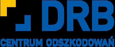 Centrum Odszkodowań DRB logo