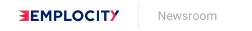Emplocity logo