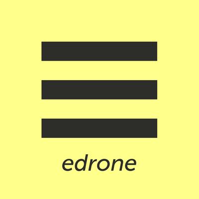 edrone logo