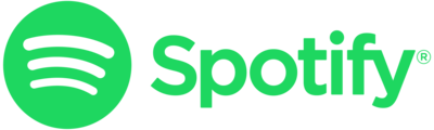 Brand journal Spotify Poland logo