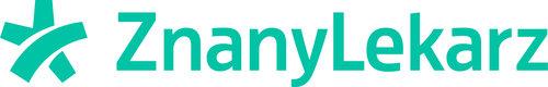ZnanyLekarz.pl logo