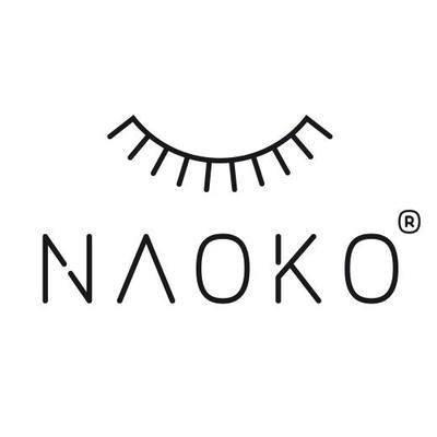 NAOKO logo