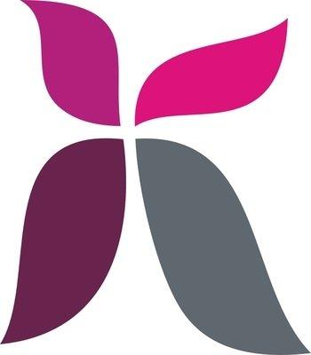 Sieć Przedsiębiorczych Kobiet  logo