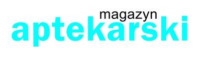 Magazyn Aptekarski logo