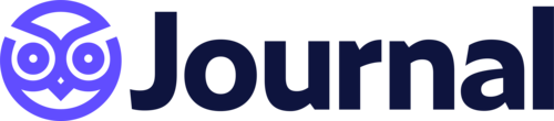 Prowly Journal logo