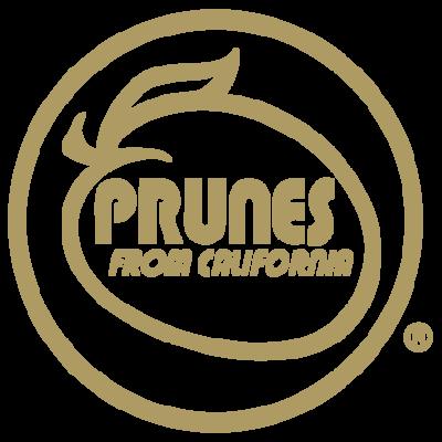 Biuro prasowe California Prune Board logo