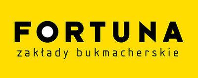 FORTUNA online zakłady bukmacherskie logo