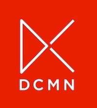 Company1 logo