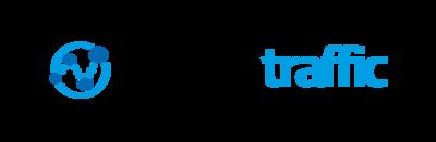 PromoTraffic - Agencja SEO/SEM logo