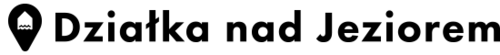 Działka Nad Jeziorem logo