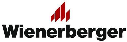 Biuro prasowe Wienerberger logo