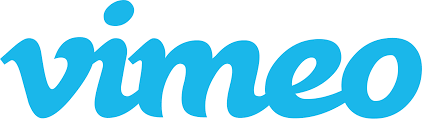 vimeo brand guidelines vimeo press media rh press vimeo com vimeo logo icon vector vimeo logo icon vector