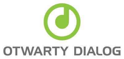 Fundacja Otwarty Dialog logo