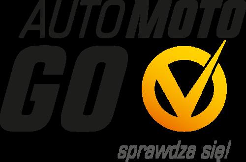 automotogo.com logo
