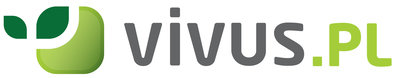 Brand Journal Vivus logo