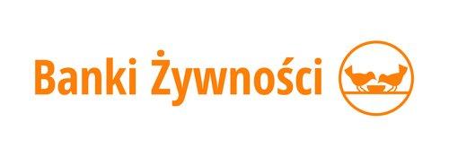 Federacja Polskich Banków Żywności logo